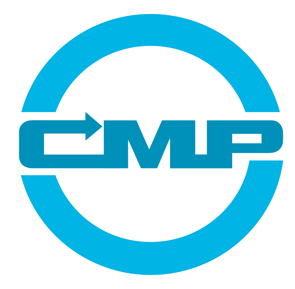 CMP Solutions